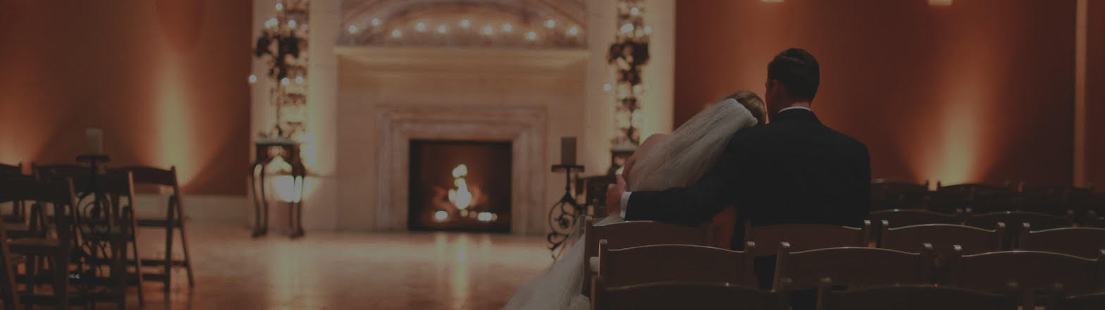 "The Post Wedding Day Coma: You're Married… Now What? Your Guide For After The ""I DO"""