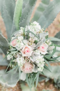 Photo Credit Kelsey Shirley Photography and florals by: a Floral Note